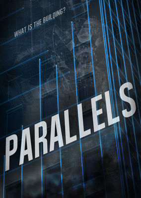 Parallels on Netflix UK