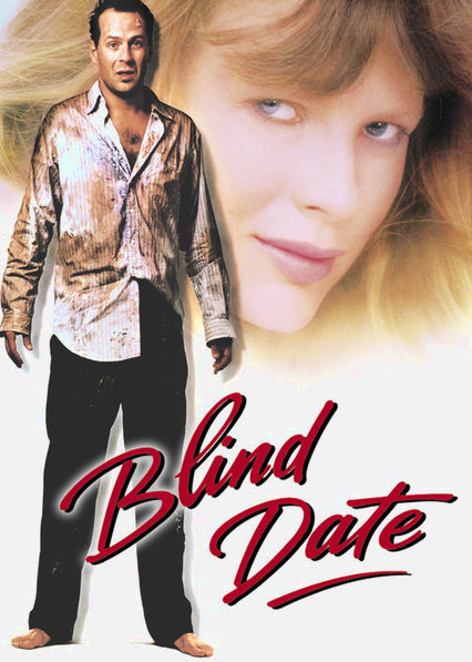 Blind Date on Netflix UK