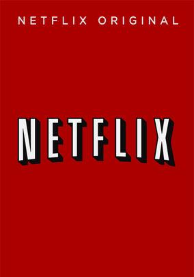 Netflix Originals 2013 Emmy Nominations on Netflix UK