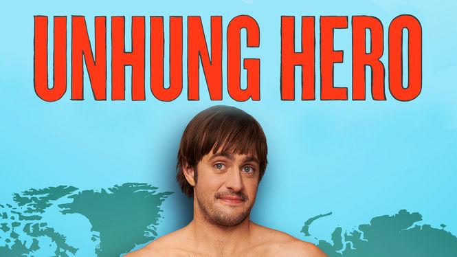unhung hero documentary