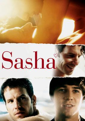 Sasha on Netflix UK