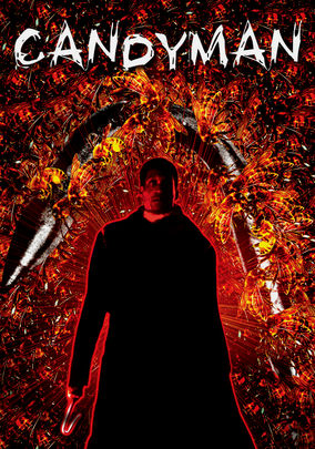 Candyman on Netflix UK
