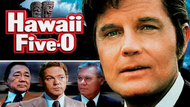 Image result for hawaii five o images
