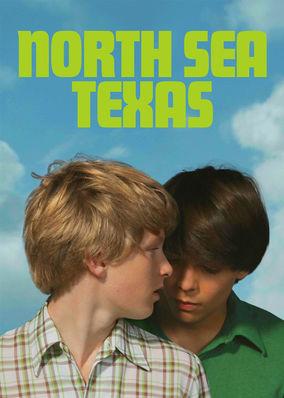 North Sea Texas (Noordzee, Texas)