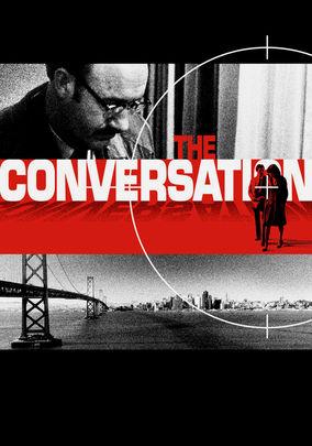 The Conversation on Netflix USA