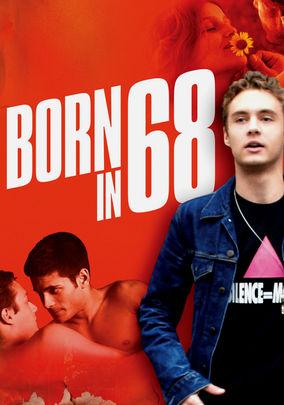 Born in 68 (Nés en 68)