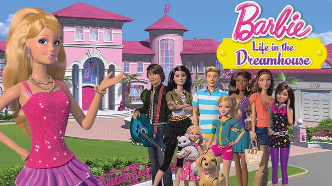 Dreamy ♥ Dollhouse: Cute TV Series to Watch