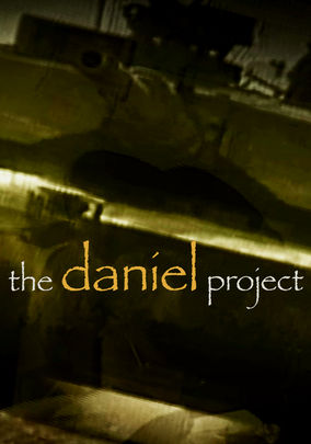 The Daniel Project on Netflix UK