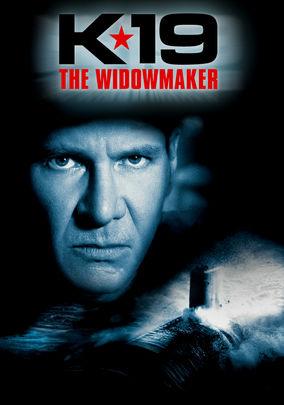filme k-19 the widowmaker