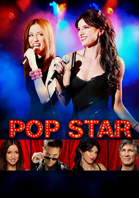 Pop Star on Netflix UK