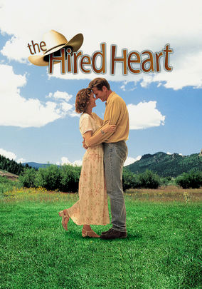 The Hired Heart on Netflix UK