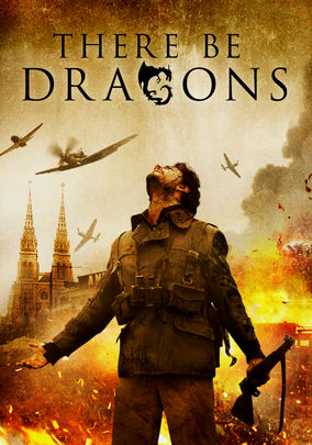 There Be Dragons on Netflix UK