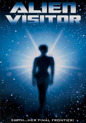 Alien Visitor (Epsilon)