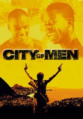 City of Men (Cidade dos Homens)