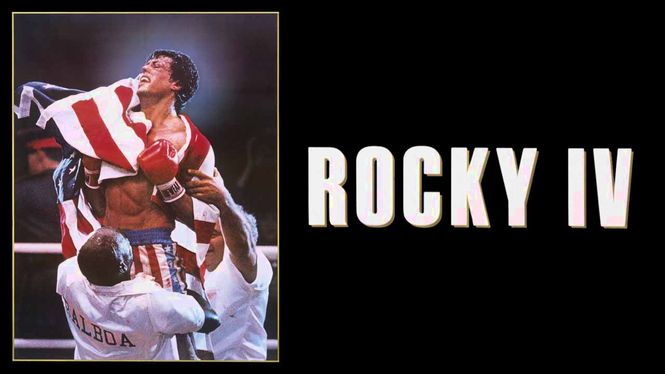 rocky iv essay Story dynamics 8 of the 12 essential questions main character resolve: steadfast rocky balboa maintains his essential nature while attempting to solve the story's problem.