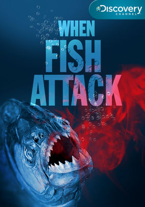 Image gallery fish attack for Gyo tokyo fish attack full movie