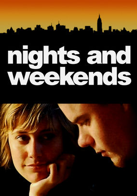 Nights and Weekends