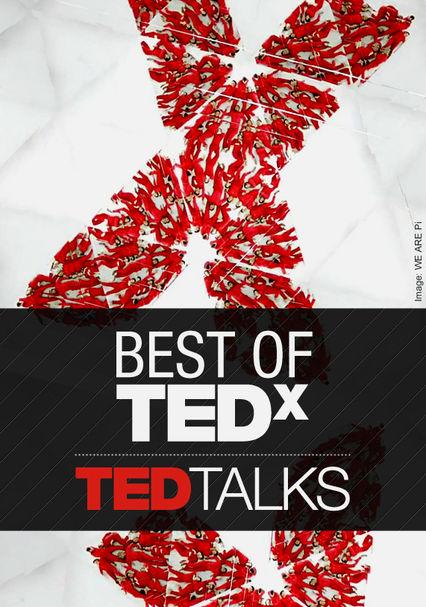Best of TEDx