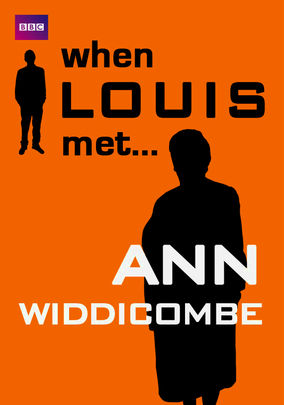 When Louis Met... Ann Widdecombe