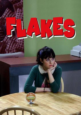 Flakes on Netflix UK