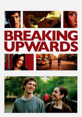 Breaking Upwards on Netflix UK