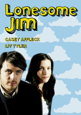 Image result for LONESOME JIM ( 2005 ) POSTER