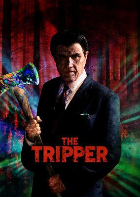 The Tripper on Netflix UK