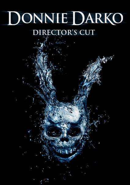 Donnie Darko: Director's Cut on Netflix UK