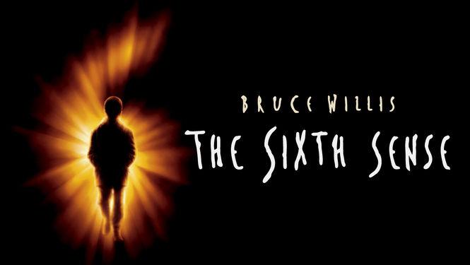 Is The Sixth Sense 1999 Available To Watch On Uk Netflix Newonnetflixuk