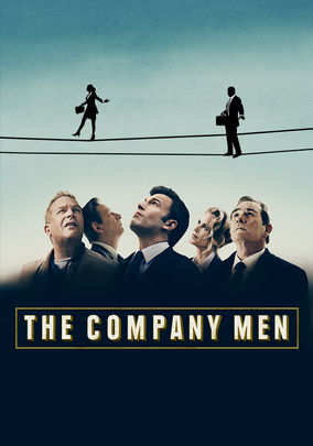 is the company men available to watch on netflix in america the company men on netflix usa