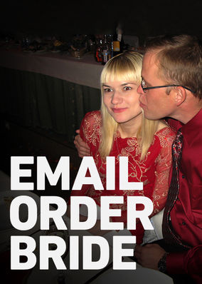 russian mail order bride documentary on netflix