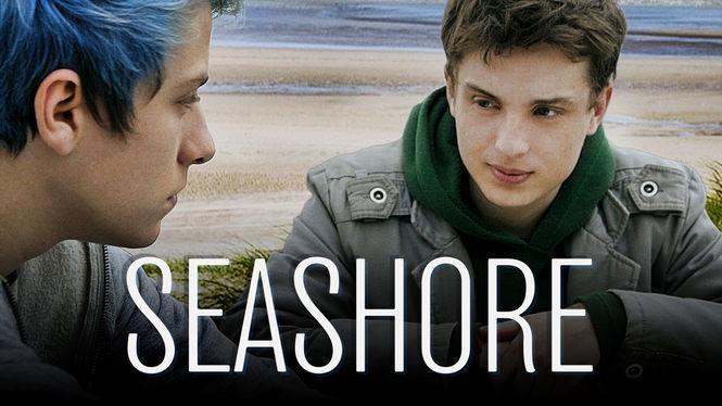 Seashore (2015) 21766412