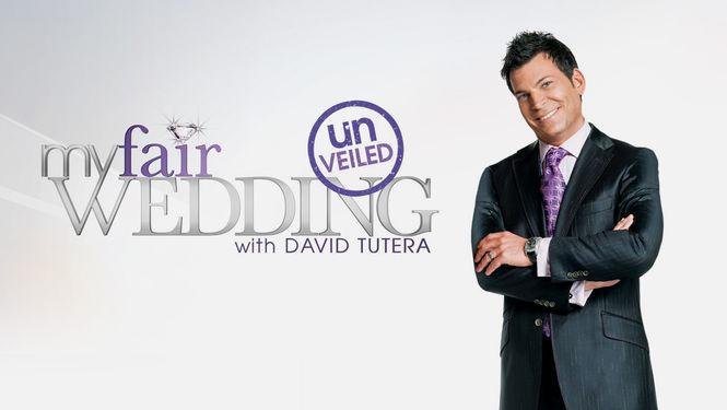 My Fair Wedding On Netflix Usa
