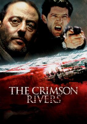 The Crimson Rivers (Les Rivières Pourpres)