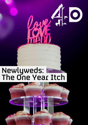 Cutting Edge: Newlyweds: The One Year Itch