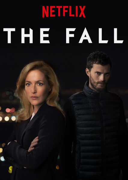 Image result for the fall