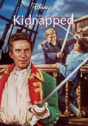 Kidnapped on Netflix UK
