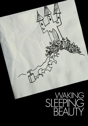 Waking Sleeping Beauty on Netflix UK