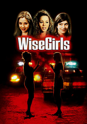 Wisegirls on Netflix UK