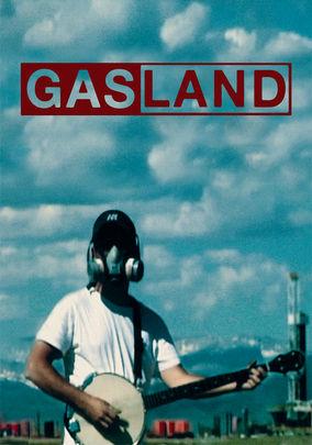 GasLand on Netflix UK
