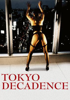 Tokyo Decadence (Topâzu)