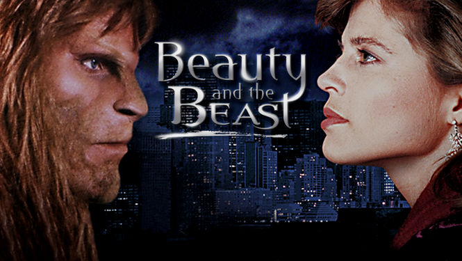 Is Beauty And The Beast Available To Watch On Netflix In America Newonnetflixusa