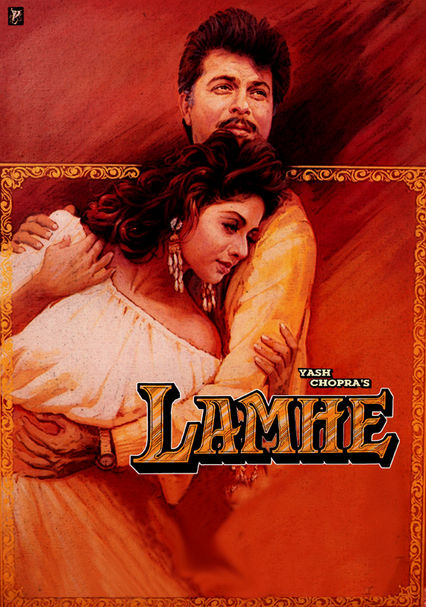 Lamhe on Netflix UK