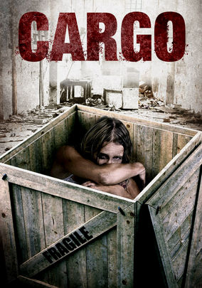 Netflix Cargo