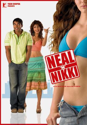 Neal 'n Nikki