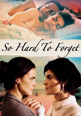 Best lesbian movies on netflix canada
