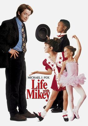 Life with Mikey on Netflix UK