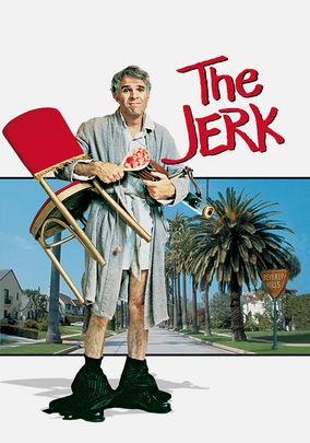 The Jerk on Netflix UK