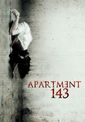 Apartment 143 (Emergo)