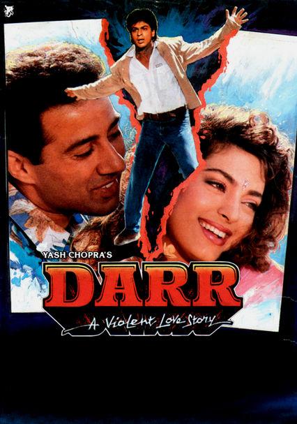Darr 1993